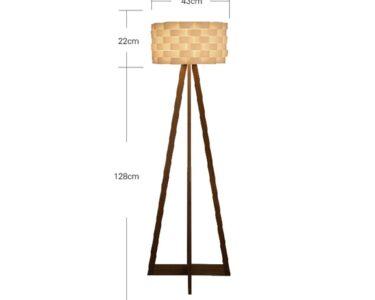 Wohnzimmer Lampe Stehend Wohnzimmer Wohnzimmer Lampe Stehend Meiling Einfache Moderne Schlafzimmer Stehleuchte Woody Stativ Schrankwand Deckenlampe Deckenlampen Modern Sideboard Badezimmer Decke