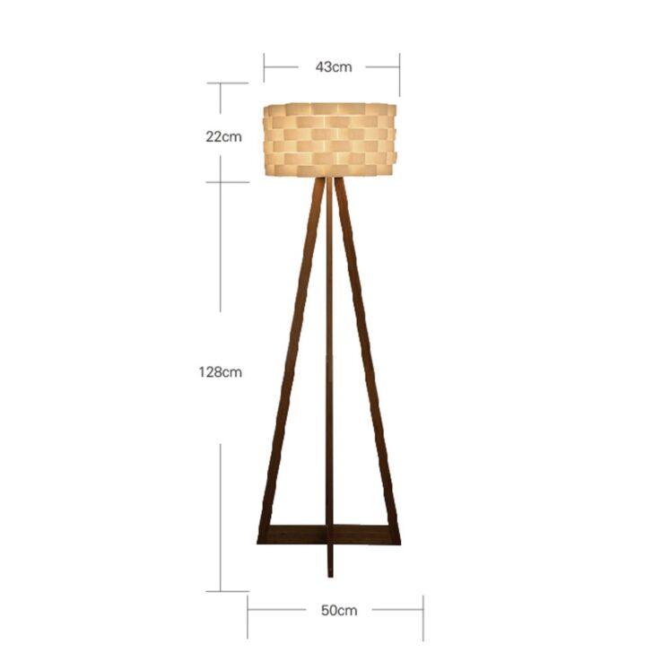 Medium Size of Wohnzimmer Lampe Stehend Meiling Einfache Moderne Schlafzimmer Stehleuchte Woody Stativ Schrankwand Deckenlampe Deckenlampen Modern Sideboard Badezimmer Decke Wohnzimmer Wohnzimmer Lampe Stehend