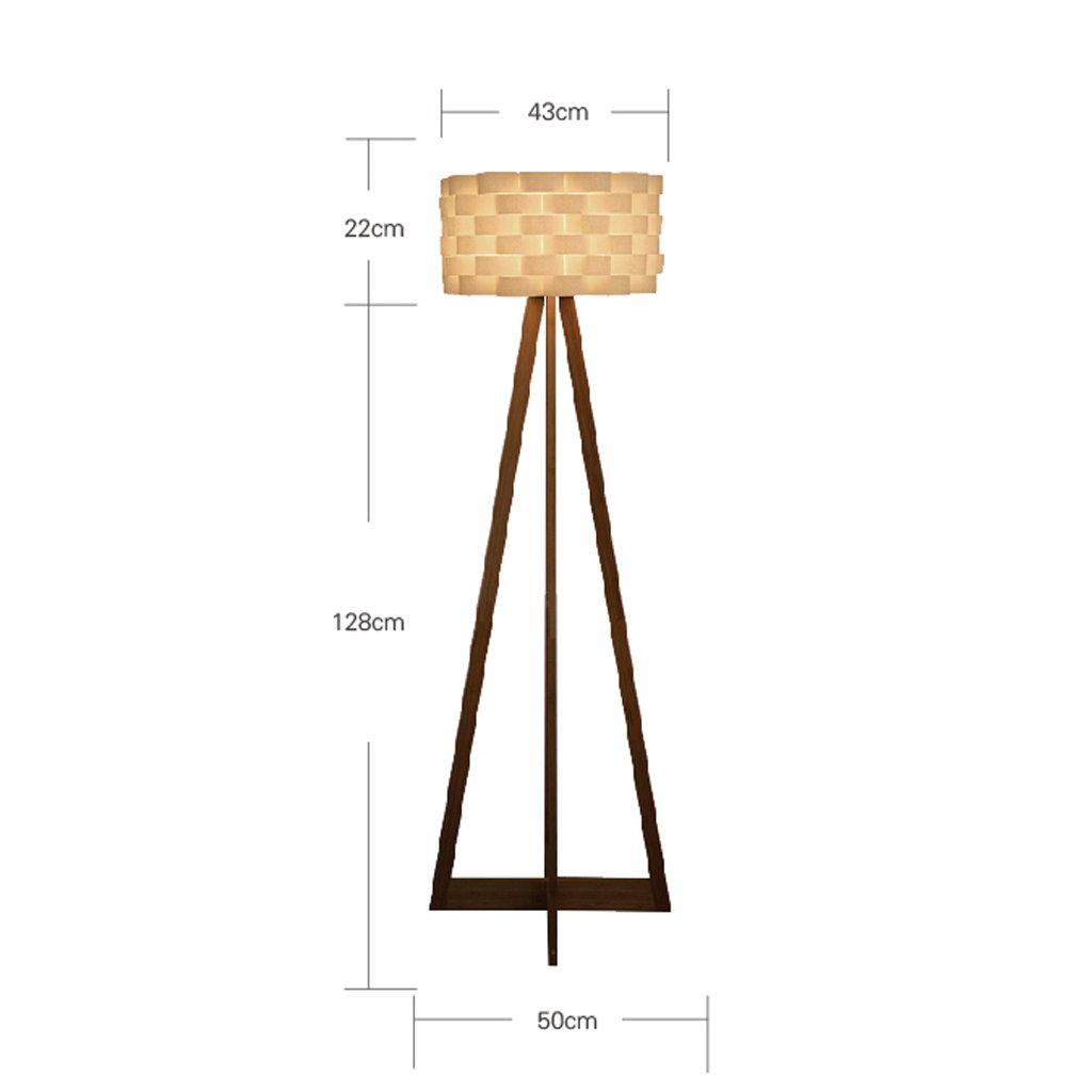 Full Size of Wohnzimmer Lampe Stehend Meiling Einfache Moderne Schlafzimmer Stehleuchte Woody Stativ Schrankwand Deckenlampe Deckenlampen Modern Sideboard Badezimmer Decke Wohnzimmer Wohnzimmer Lampe Stehend