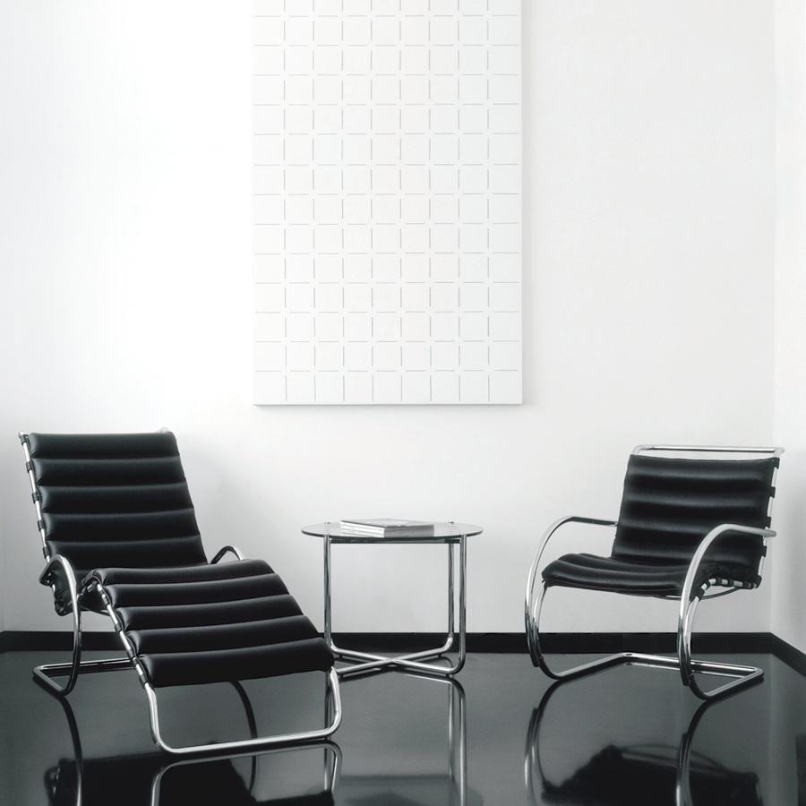 Full Size of Liegestuhl Für Wohnzimmer Bauhaus Auflage Klapp Holz Relaklappbar Kaufen Lampe Sprüche Die Küche Betten übergewichtige Deckenstrahler Wasserhahn Decken Wohnzimmer Liegestuhl Für Wohnzimmer