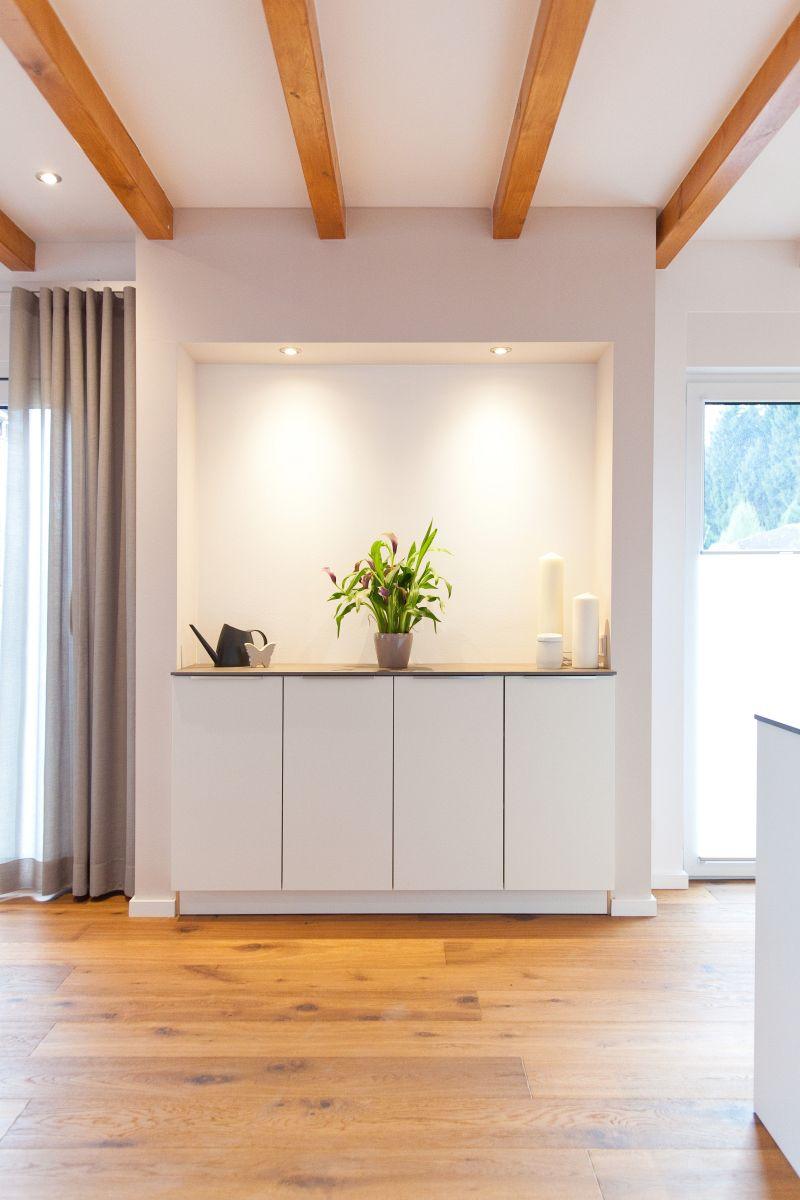 Full Size of Weisse Küche Modern Einbauküche Mit E Geräten Planen Moderne Duschen Deckenlampe Zusammenstellen Gardinen Für Die Arbeitsplatten Miniküche Kühlschrank Wohnzimmer Weisse Küche Modern
