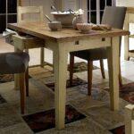 Küche Massivholz Gebraucht Aufbewahrungssystem Holzküche Mit E Geräten Günstig Einzelschränke Erweitern L Form Schubladeneinsatz Led Panel Blende Holz Wohnzimmer Küche Massivholz Gebraucht