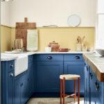 Küchen Tapeten Abwaschbar Schlafzimmer Fototapeten Wohnzimmer Ideen Regal Für Küche Die Wohnzimmer Küchen Tapeten Abwaschbar