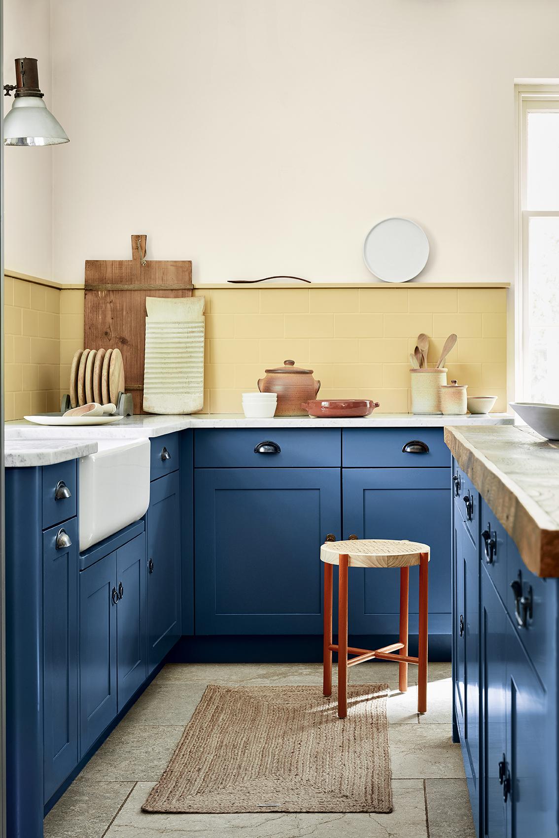 Full Size of Küchen Tapeten Abwaschbar Schlafzimmer Fototapeten Wohnzimmer Ideen Regal Für Küche Die Wohnzimmer Küchen Tapeten Abwaschbar