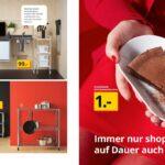 Roller Singleküche Sonea Minikuchen Bei Caseconradcom Regale Mit Kühlschrank E Geräten Wohnzimmer Roller Singleküche Sonea