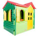 Spielhaus Günstig Spielhuser Gnstig Bestellen Chesterfield Sofa Garten Kunststoff Bett Kaufen Günstiges Esstisch Set Kinderspielhaus Küche Regal Günstige Wohnzimmer Spielhaus Günstig
