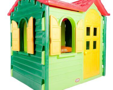 Spielhaus Günstig Wohnzimmer Spielhaus Günstig Spielhuser Gnstig Bestellen Chesterfield Sofa Garten Kunststoff Bett Kaufen Günstiges Esstisch Set Kinderspielhaus Küche Regal Günstige