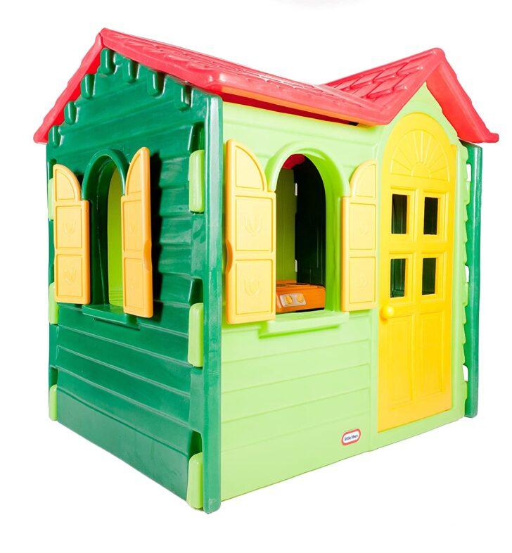Medium Size of Spielhaus Günstig Spielhuser Gnstig Bestellen Chesterfield Sofa Garten Kunststoff Bett Kaufen Günstiges Esstisch Set Kinderspielhaus Küche Regal Günstige Wohnzimmer Spielhaus Günstig