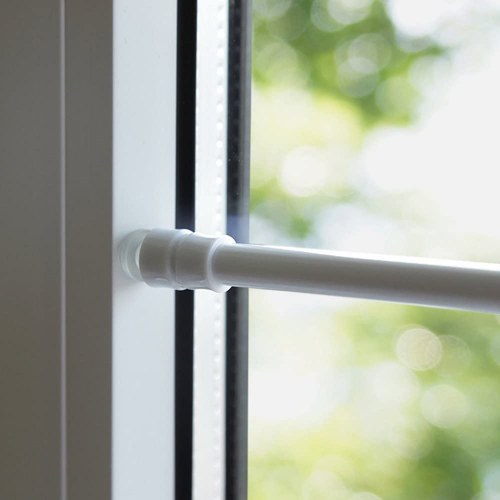 Full Size of Balkontür Gardine Wohnzimmer Gardinen Für Fenster Küche Scheibengardinen Schlafzimmer Die Wohnzimmer Balkontür Gardine