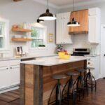 Kleine Inselküche Kche Insel Mit Schubladen Bildern Kleines Regal Kleiner Esstisch Weiß Küche Einrichten Einbauküche L Form Bäder Dusche Sofa Wohnzimmer Wohnzimmer Kleine Inselküche