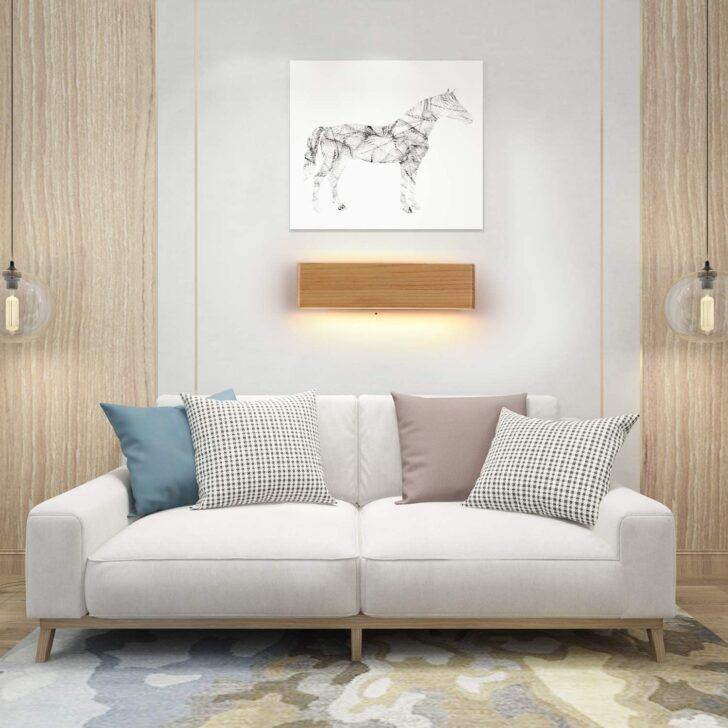 Medium Size of Schlafzimmer Wandlampen Treppenhaus Flur Wandbeleuchtung Innenbeleuchtung Teppich Landhaus Vorhänge Truhe Wiemann Mit überbau Deckenleuchte Modern Lampen Wohnzimmer Schlafzimmer Wandlampen