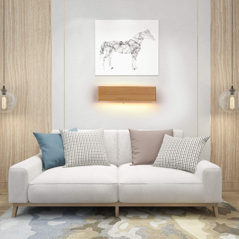 Full Size of Schlafzimmer Wandlampen Treppenhaus Flur Wandbeleuchtung Innenbeleuchtung Teppich Landhaus Vorhänge Truhe Wiemann Mit überbau Deckenleuchte Modern Lampen Wohnzimmer Schlafzimmer Wandlampen