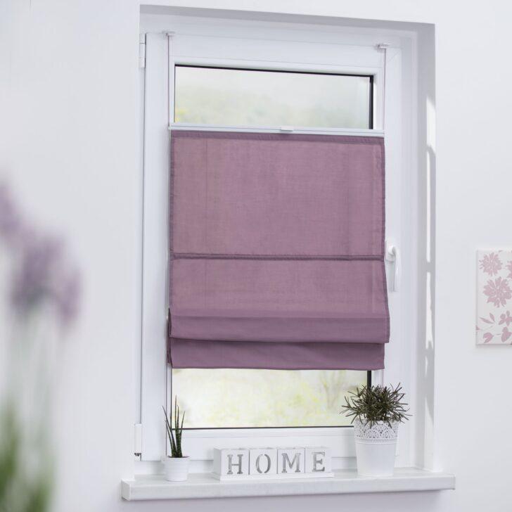Medium Size of Raffrollo Küchenfenster Klemmfitop Küche Wohnzimmer Raffrollo Küchenfenster