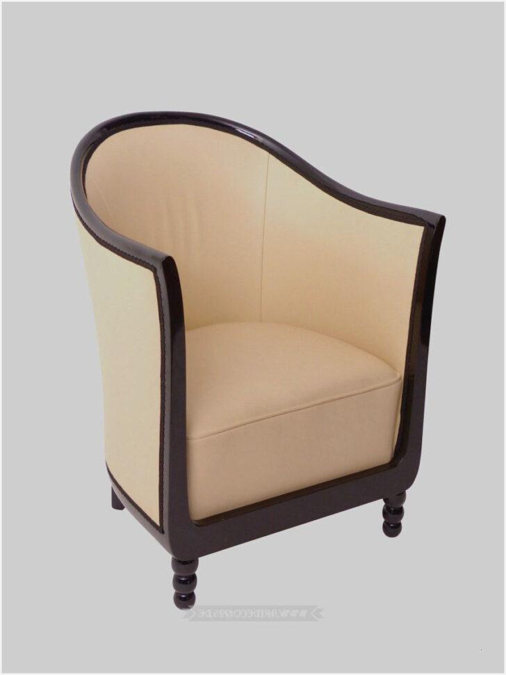 Medium Size of Ikea Relaxsessel Sessel Garten Schlafzimmer Kche Kosten Betten 160x200 Küche Miniküche Aldi Kaufen Sofa Mit Schlaffunktion Modulküche Bei Wohnzimmer Ikea Relaxsessel