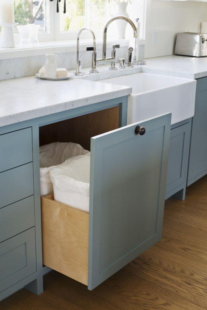 Medium Size of Küchentheke Nachrüsten Ordnungssysteme Schaffen Fenster Einbruchschutz Zwangsbelüftung Sicherheitsbeschläge Einbruchsicher Wohnzimmer Küchentheke Nachrüsten