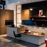 Nolte Küchen Glasfront Wohnzimmer Nolte Küchen Glasfront Mein Kchendesign Finden Ber 1000 Impressionen Fr Ihre Traumkche Schlafzimmer Betten Küche Regal