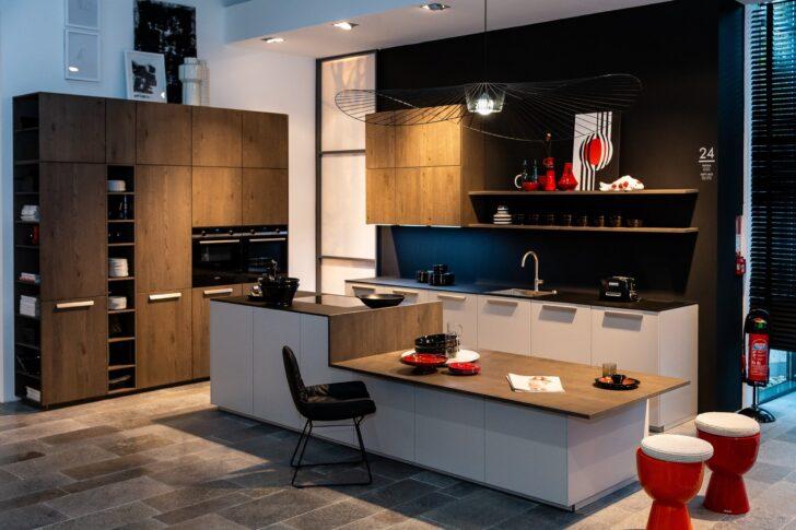 Medium Size of Nolte Küchen Glasfront Mein Kchendesign Finden Ber 1000 Impressionen Fr Ihre Traumkche Schlafzimmer Betten Küche Regal Wohnzimmer Nolte Küchen Glasfront