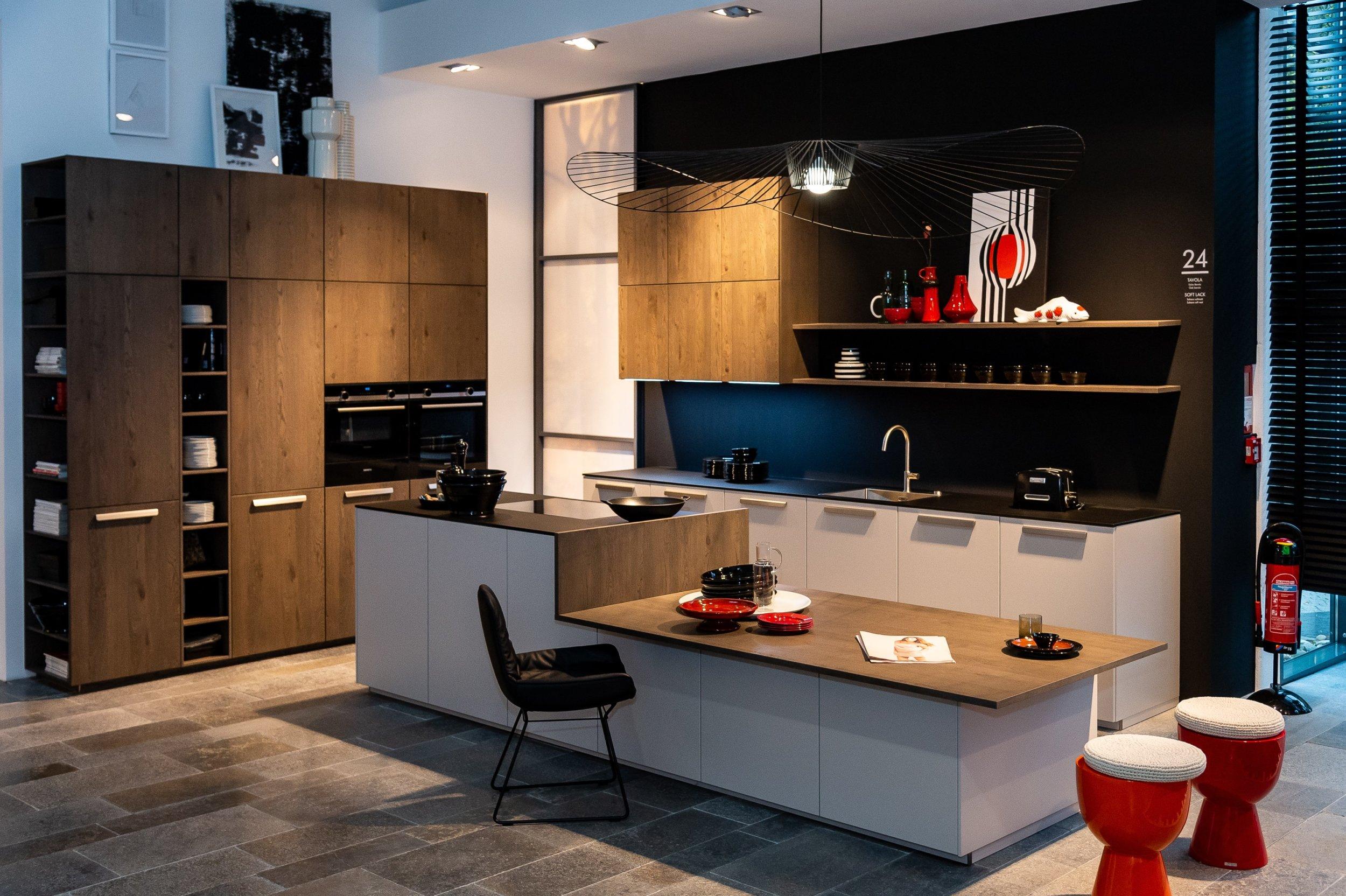 Full Size of Nolte Küchen Glasfront Mein Kchendesign Finden Ber 1000 Impressionen Fr Ihre Traumkche Schlafzimmer Betten Küche Regal Wohnzimmer Nolte Küchen Glasfront