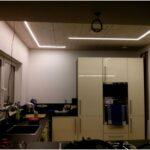 Indirekte Beleuchtung Decke Selber Bauen Wohnzimmer Indirektes Licht Decke Neu Neueste Modelle Von Indirekte Fenster Einbauen Kosten Badezimmer Beleuchtung Rolladen Nachträglich Küche Bauen Moderne