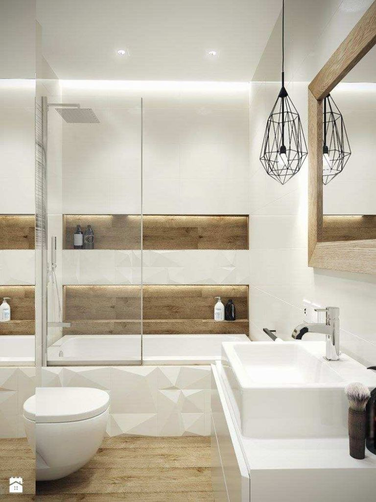Full Size of Italienische Fliesen Bad Luxus 48 Stock Von Badezimmer Bodenfliesen Küche Wohnzimmer Italienische Bodenfliesen