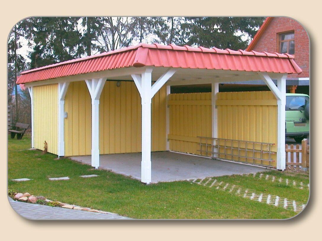 Large Size of Gartensauna Bausatz Carport Wohnzimmer Gartensauna Bausatz