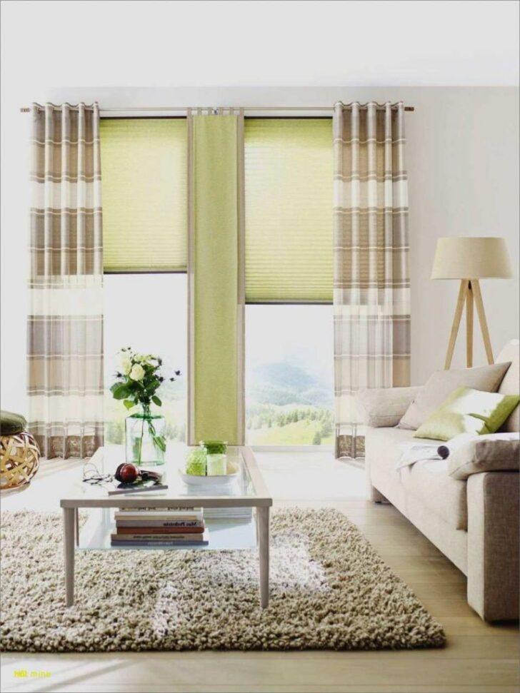 Medium Size of Balkontür Gardine Gardinen Fr Fenster Elegant 46 Genial Lager Von Für Küche Wohnzimmer Die Schlafzimmer Scheibengardinen Wohnzimmer Balkontür Gardine