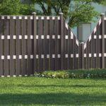 Obi Wpc Sichtschutz Regale Für Garten Fenster Küche Nobilia Einbauküche Sichtschutzfolie Holz Im Mobile Sichtschutzfolien Immobilienmakler Baden Einseitig Wohnzimmer Obi Wpc Sichtschutz
