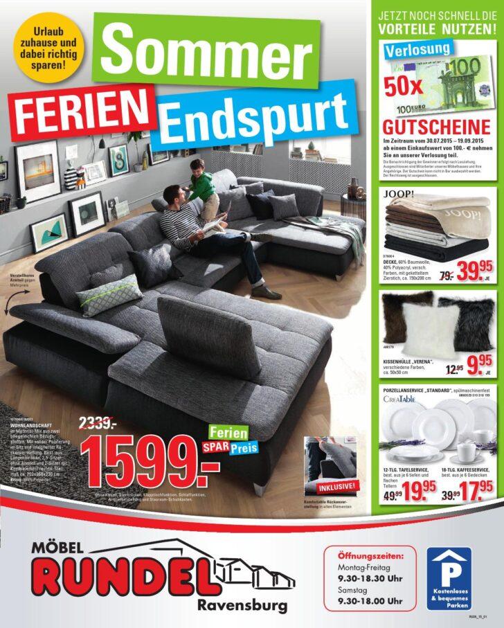 Apothekerschrank Halbhoch Moebel Rundel Kw36 By Russmedia Digital Gmbh Küche Wohnzimmer Apothekerschrank Halbhoch