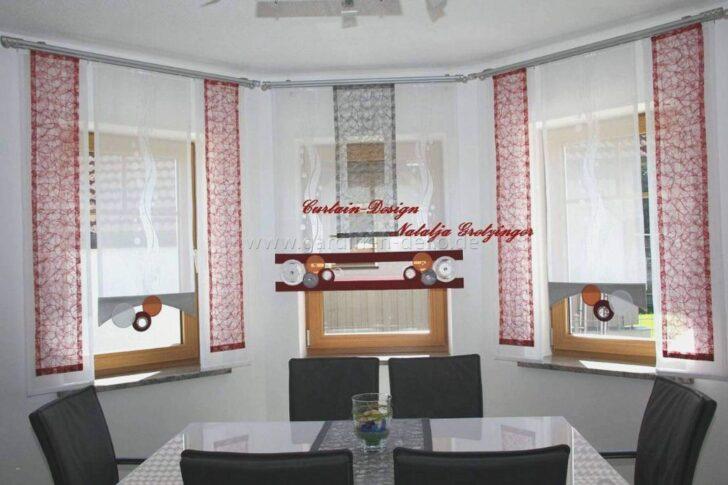 Medium Size of Raffrollo Kche Modern Kchenfenster Shabby Schlaufen Outdoor Küche Kaufen Mit Elektrogeräten Moderne Esstische Tresen Ikea Sofa Schlaffunktion Regal Türen Wohnzimmer Raffrollo Mit Schlaufen Modern