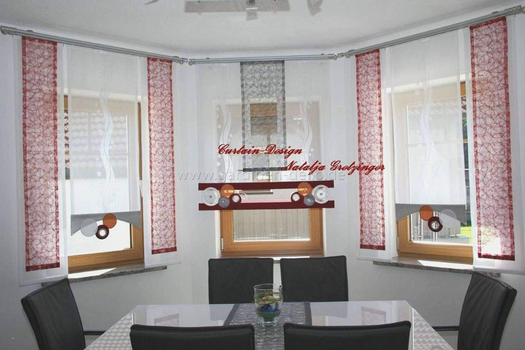 Full Size of Raffrollo Kche Modern Kchenfenster Shabby Schlaufen Outdoor Küche Kaufen Mit Elektrogeräten Moderne Esstische Tresen Ikea Sofa Schlaffunktion Regal Türen Wohnzimmer Raffrollo Mit Schlaufen Modern