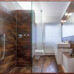 Fliesen Verkleiden Wandfliesen Bad Gnstig Luxus Mietwohnung In Holzoptik Für Dusche Küche Renovieren Ohne Begehbare Fliesenspiegel Bodenfliesen Badezimmer Wohnzimmer Fliesen Verkleiden