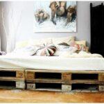 Zimmer Teenager Wohnzimmer Zimmer Teenager Coole T Shirt Sprche Rauch Betten Massivholz Mnchen Wohnzimmer Landhausstil Badezimmer Hängeschrank Schlafzimmer Komplett Poco Indirekte