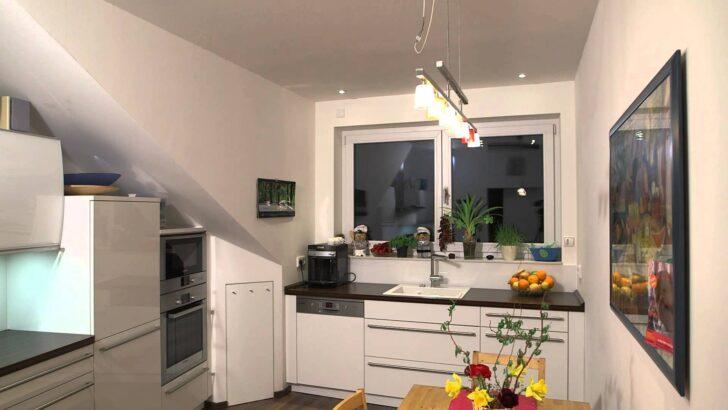 Medium Size of Led Lampen Küche 17 Fr Kche Elegant Mischbatterie Wohnzimmer Fliesen Für Deckenleuchte Schlafzimmer Arbeitstisch Deckenleuchten Auf Raten Wohnzimmer Led Lampen Küche