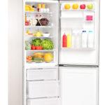 Küche Ohne Kühlschrank Wohnzimmer Oberschrank Küche Rolladenschrank Betonoptik Billige Schwingtür Aluminium Verbundplatte Massivholzküche Einbauküche Mit Elektrogeräten Rollwagen
