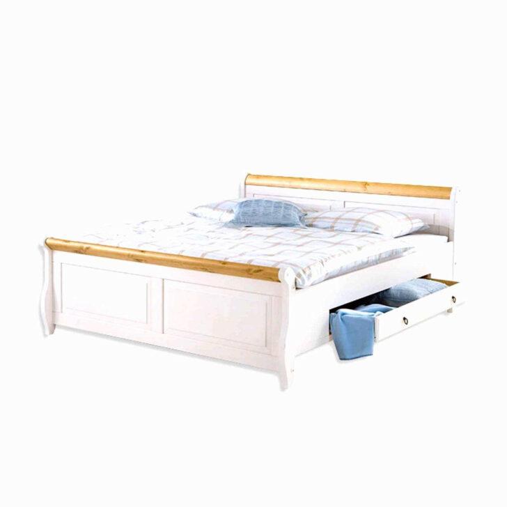 Medium Size of Kinderbett Poco Bett 140x200 Schlafzimmer Komplett Big Sofa Betten Küche Wohnzimmer Kinderbett Poco
