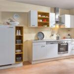 Holzküche Ikea Küche Kosten Selber Planen Industriedesign Mit Theke Anrichte Industrielook Vinylboden Weiß Hochglanz Abfalleimer Spülbecken Einbauküche Wohnzimmer Küche Deko Ikea