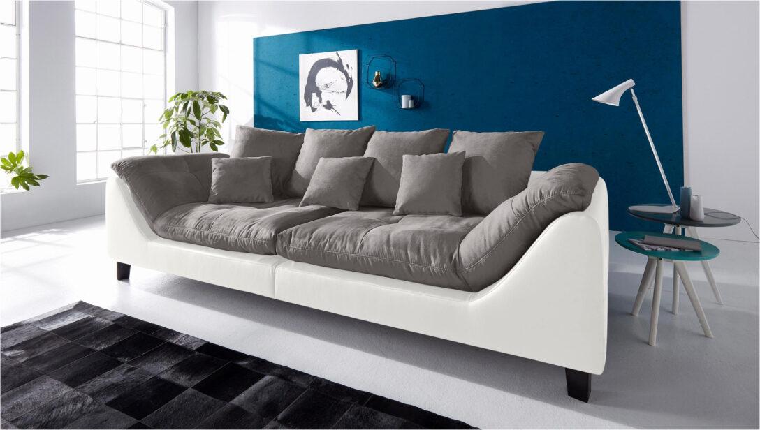 Large Size of Big Sofa L Form Couch Mit Sessel Grünes Machalke Badezimmer Deckenleuchte Schlaffunktion Kinder Spielküche Deckenleuchten Wohnzimmer Raumtrenner Regal Delife Wohnzimmer Big Sofa L Form