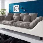 Big Sofa L Form Couch Mit Sessel Grünes Machalke Badezimmer Deckenleuchte Schlaffunktion Kinder Spielküche Deckenleuchten Wohnzimmer Raumtrenner Regal Delife Wohnzimmer Big Sofa L Form