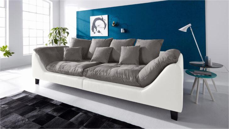 Medium Size of Big Sofa L Form Couch Mit Sessel Grünes Machalke Badezimmer Deckenleuchte Schlaffunktion Kinder Spielküche Deckenleuchten Wohnzimmer Raumtrenner Regal Delife Wohnzimmer Big Sofa L Form