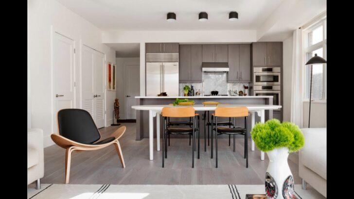 Medium Size of Dachgeschosswohnung Einrichten Pinterest Kleine Beispiele Bilder Wohnzimmer Ikea Tipps Ideen Schlafzimmer Wohnung 30 Originelle Und Stilvolle Küche Badezimmer Wohnzimmer Dachgeschosswohnung Einrichten