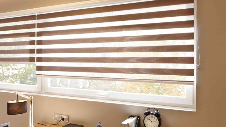 Medium Size of Raffrollo Küchenfenster Gardinen Küche Wohnzimmer Raffrollo Küchenfenster