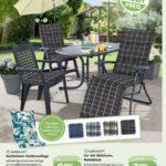 Aldi Gartenliege 2020 Sd Aktueller Prospekt 2303 28032020 32 Jedewoche Relaxsessel Garten Wohnzimmer Aldi Gartenliege 2020