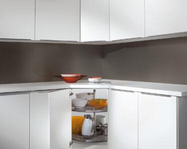 Küchen Eckschrank Rondell Wohnzimmer Küchen Eckschrank Rondell In Der Kche Alle Ecklsungen Im Berblick Küche Regal Bad Schlafzimmer