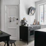 Vipp Küche Kchen Design Inspirationen So Knnte Deine Nchste Kche Aussehen Eiche Hell Rolladenschrank Doppelblock Wandregal Landhaus Bodenbelag Lüftungsgitter Wohnzimmer Vipp Küche
