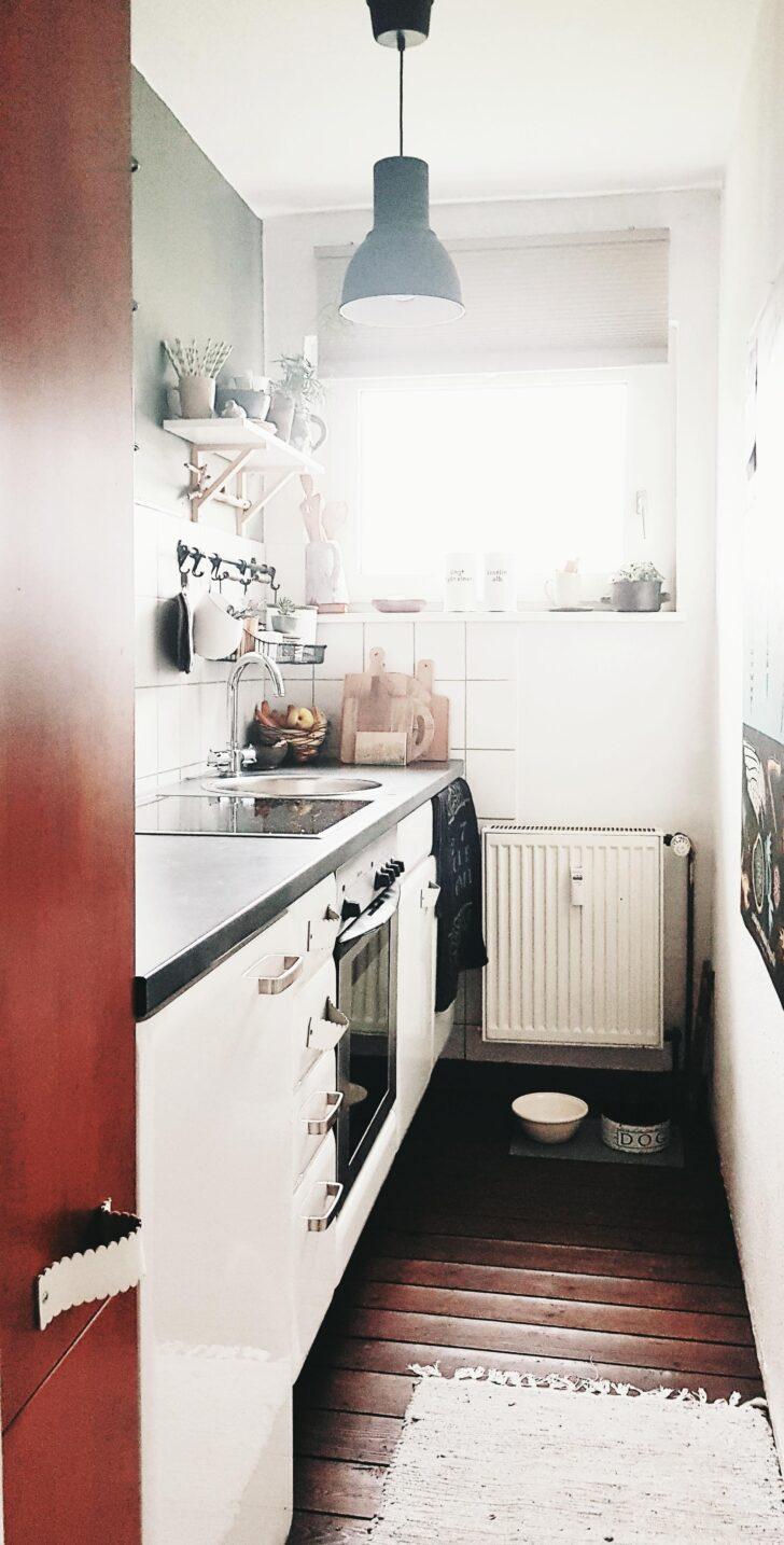 Medium Size of Kleine Kuche Essplatz Einbauküche Nobilia Küche Gewinnen Miniküche Mit Kühlschrank Einzelschränke Ikea Kosten Obi Abluftventilator Sitzecke Günstig Wohnzimmer Küche Einrichten Ideen
