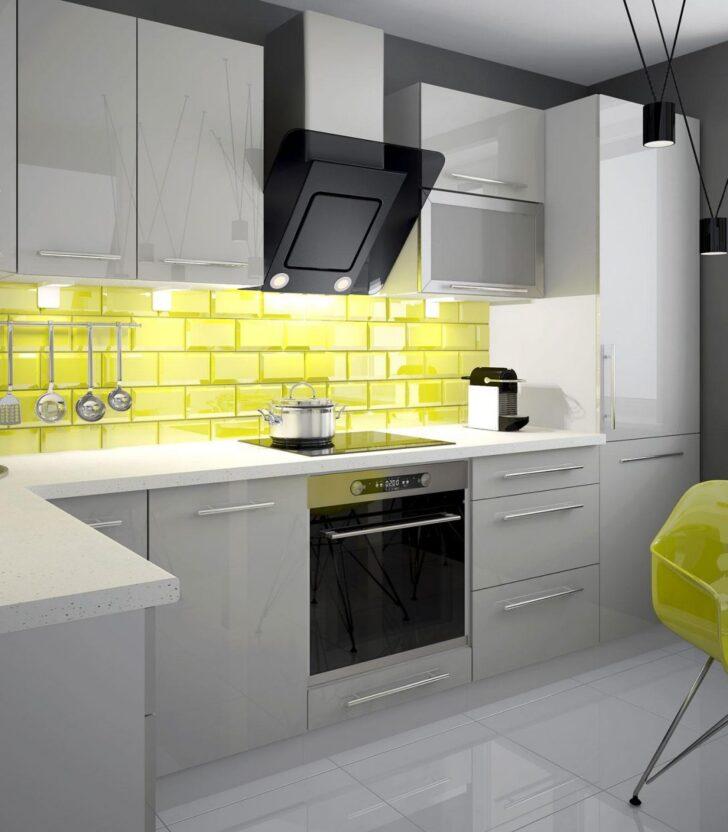 Medium Size of Hngeschrank Kche Grau Hochglanz Nobilia Ikea Ringhult Mmax Küche Kosten Betten 160x200 Miniküche Bei Sofa Mit Schlaffunktion Modulküche Kaufen Wohnzimmer Ringhult Ikea