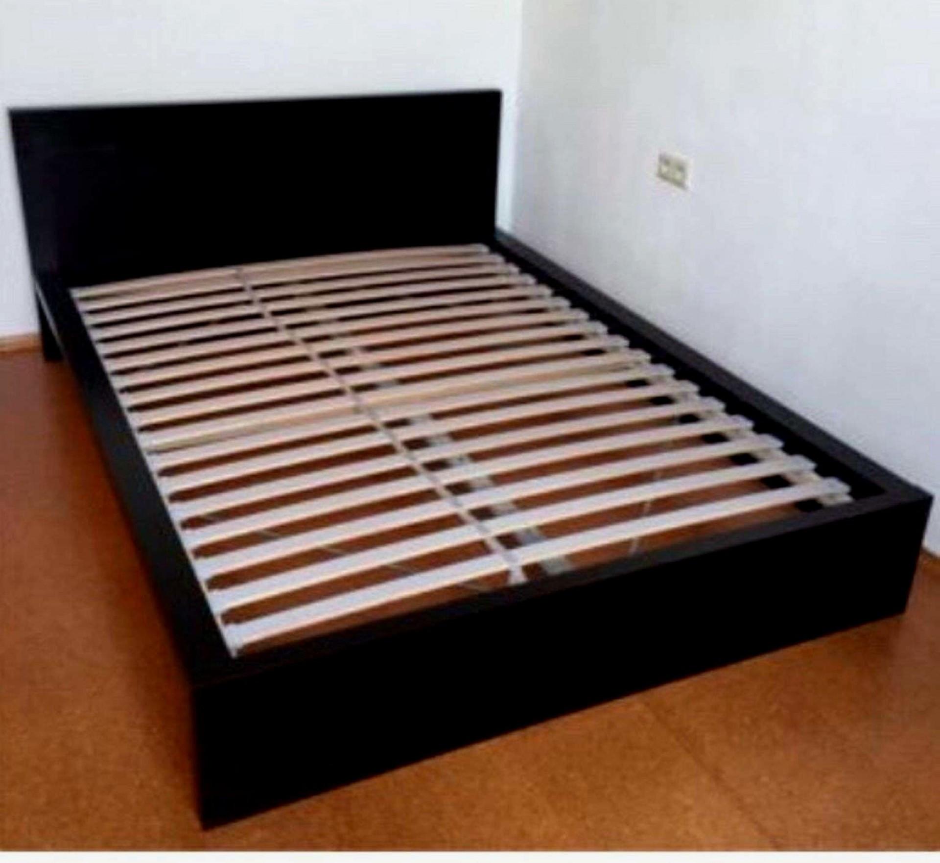 Full Size of Palettenbett Ikea 140x200 Küche Kosten Betten 160x200 Modulküche Miniküche Bei Sofa Mit Schlaffunktion Kaufen Wohnzimmer Palettenbett Ikea