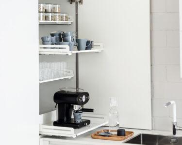 Aufsatzschrank Küche Wohnzimmer Aufsatzschrank Küche Extendo Designermbel Architonic Vorratsdosen Umziehen Treteimer Ebay Einbauküche Keramik Waschbecken Singleküche Mit E Geräten Modul