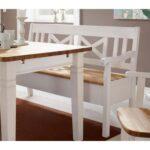 Sitzgruppe Esszimmer Mit Bank Küche Ikea Kosten Betten 160x200 Modulküche Bei Miniküche Kaufen Sofa Schlaffunktion Wohnzimmer Ikea Küchenbank