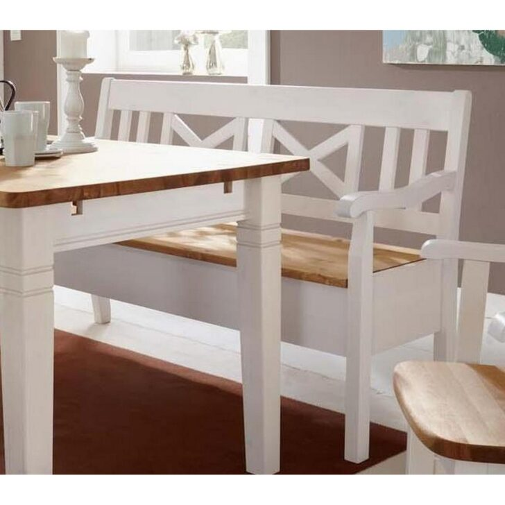 Medium Size of Sitzgruppe Esszimmer Mit Bank Küche Ikea Kosten Betten 160x200 Modulküche Bei Miniküche Kaufen Sofa Schlaffunktion Wohnzimmer Ikea Küchenbank